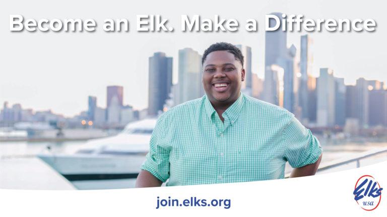join elks 2